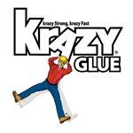 Krasy Glue
