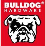 Bulldog Hardware