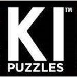 KI Puzzles