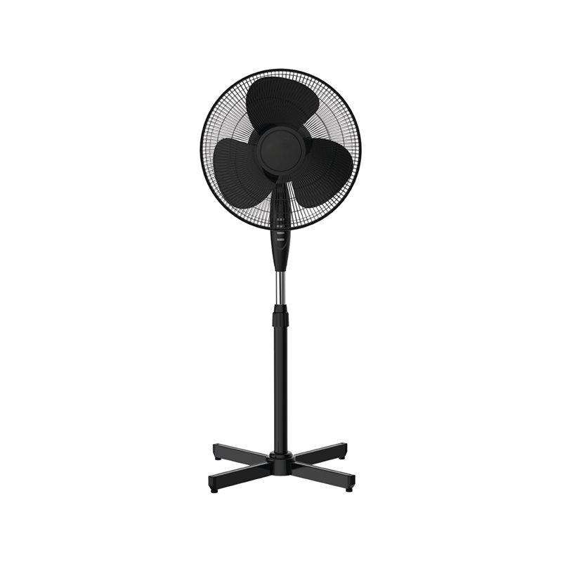 Ventilateur et Climatiseur