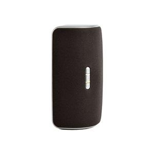Omni S2 - Haut-parleur Play-Fi®