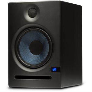 Eris E8 - Moniteur de studio 2voies 8po bi-amplifié