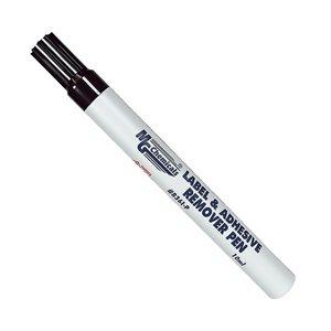 8361-P - MG CHEMICALS stylo décolleur d'étiquettes