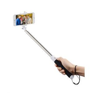 baton pour selfie avec bluetooth