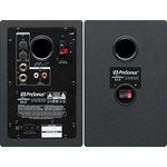 Eris E3.5 - Paire de moniteurs de studio 2 voies 89mm